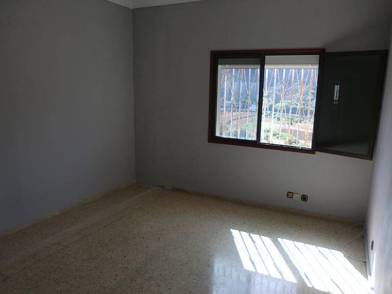 Foto - Chalet en alquiler en Santa Brígida - 313401338