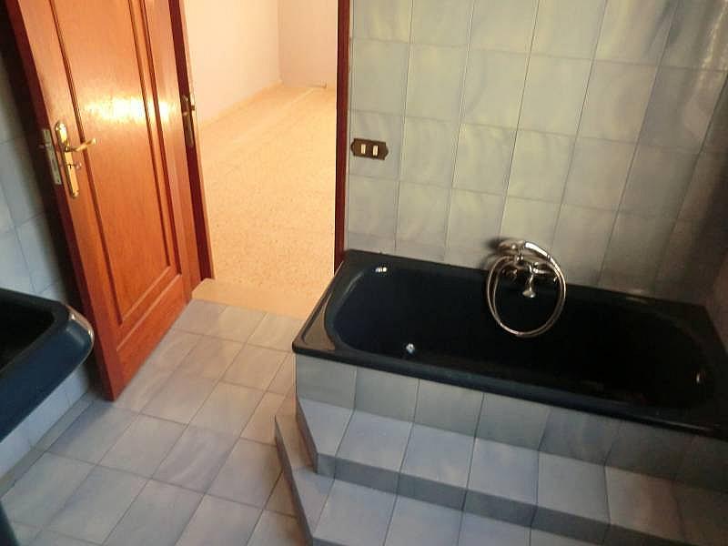 Foto - Chalet en alquiler en Santa Brígida - 313401344