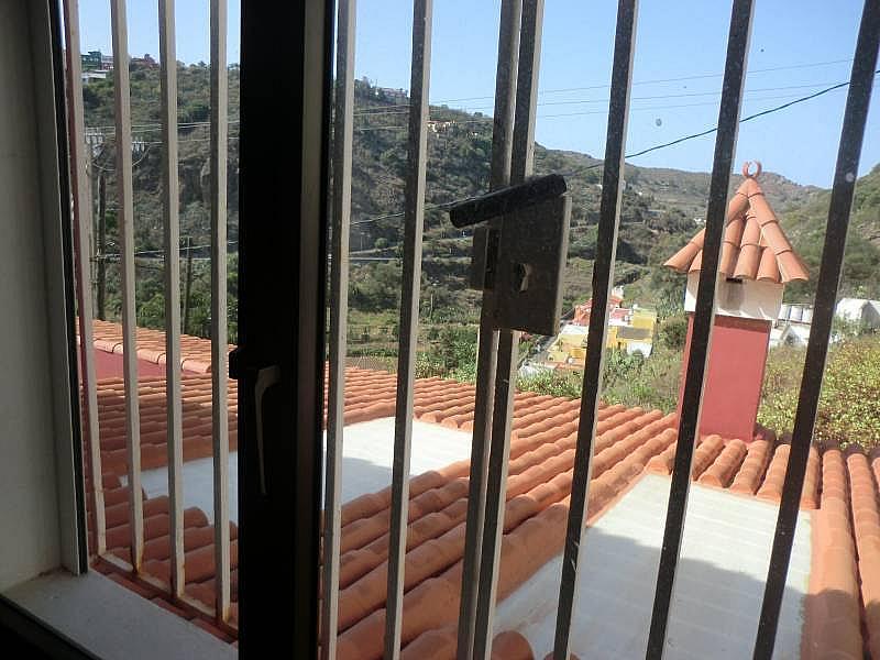 Foto - Chalet en alquiler en Santa Brígida - 313401347