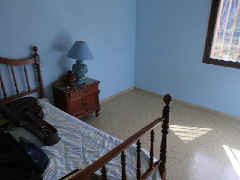 Foto - Chalet en alquiler en Santa Brígida - 313401359
