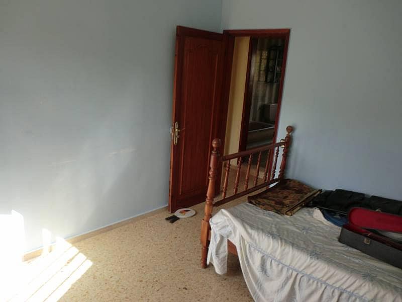 Foto - Chalet en alquiler en Santa Brígida - 313401362