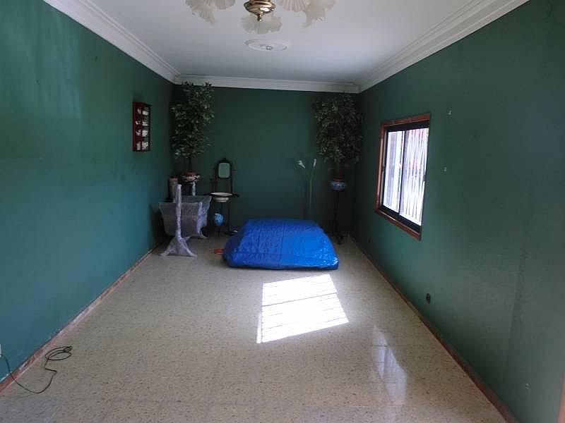 Foto - Chalet en alquiler en Santa Brígida - 313401371