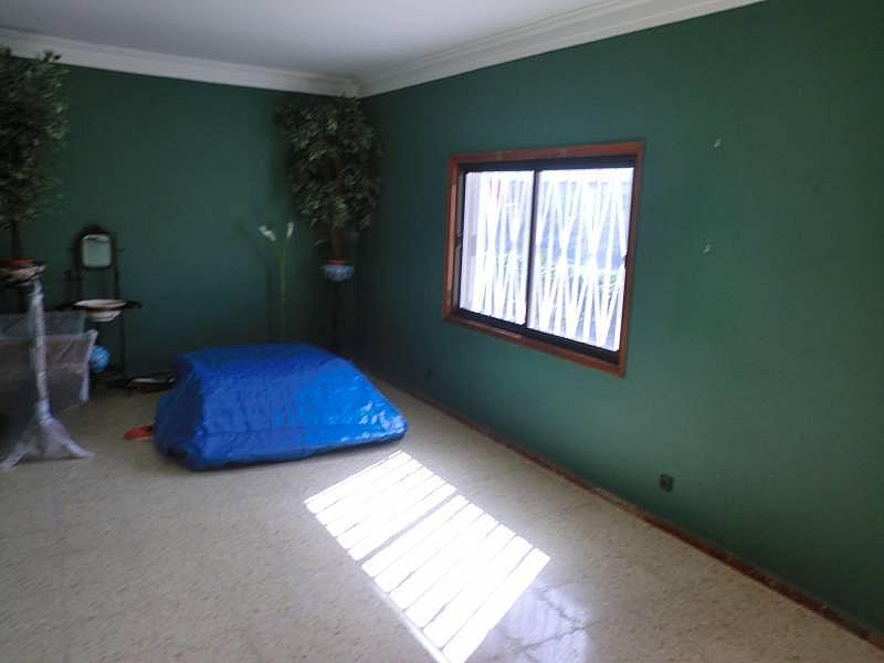 Foto - Chalet en alquiler en Santa Brígida - 313401374