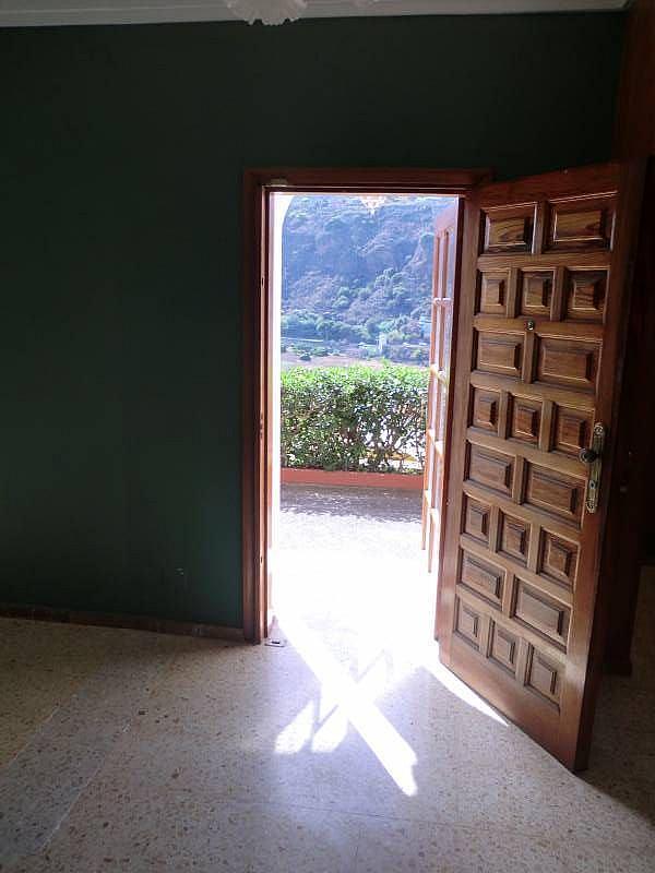 Foto - Chalet en alquiler en Santa Brígida - 313401377
