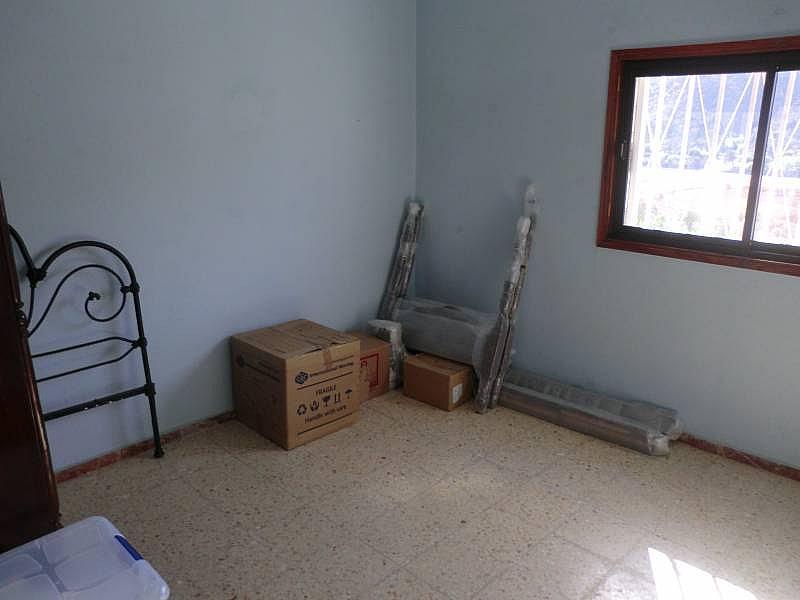 Foto - Chalet en alquiler en Santa Brígida - 313401389