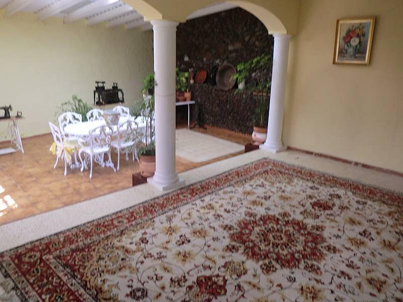 Foto - Chalet en alquiler en Santa Brígida - 313401392