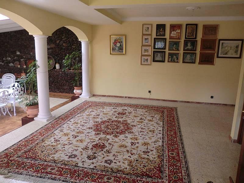 Foto - Chalet en alquiler en Santa Brígida - 313401395