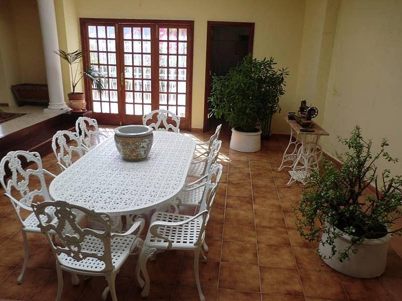 Foto - Chalet en alquiler en Santa Brígida - 313401401