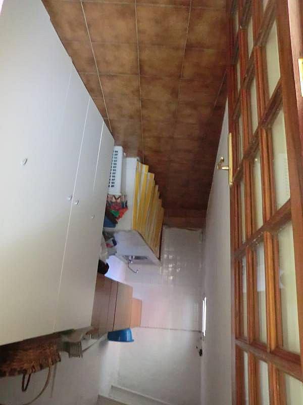 Foto - Chalet en alquiler en Santa Brígida - 313401407