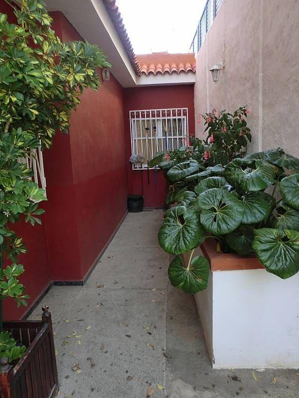 Foto - Chalet en alquiler en Santa Brígida - 313401416