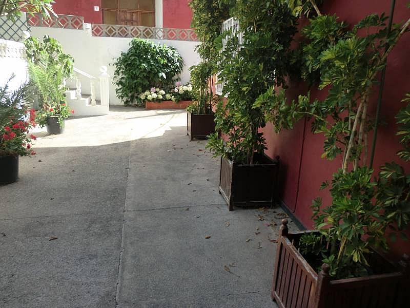 Foto - Chalet en alquiler en Santa Brígida - 313401419
