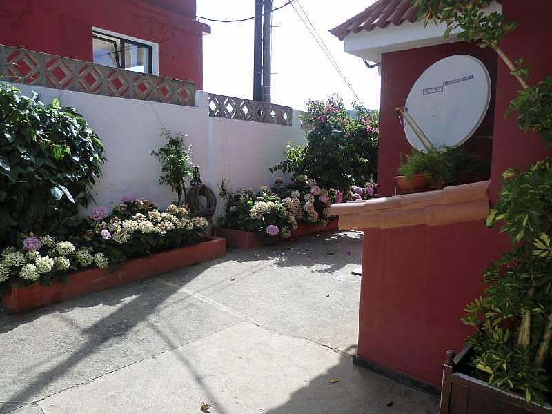 Foto - Chalet en alquiler en Santa Brígida - 313401428