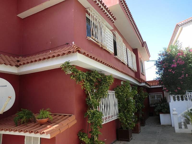Foto - Chalet en alquiler en Santa Brígida - 313401431
