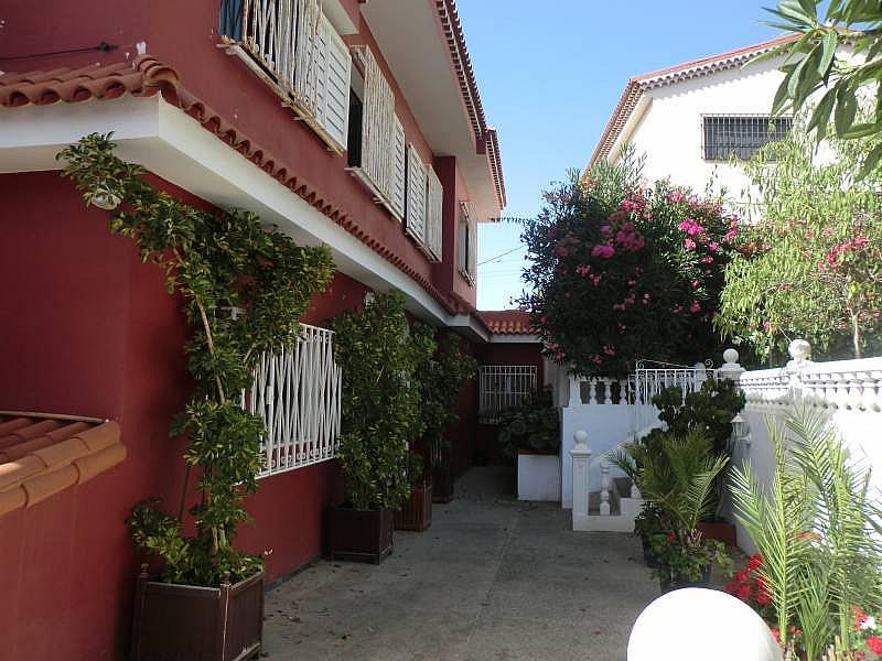 Foto - Chalet en alquiler en Santa Brígida - 313401434