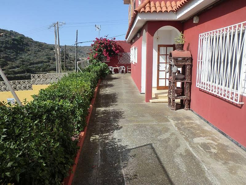 Foto - Chalet en alquiler en Santa Brígida - 313401437