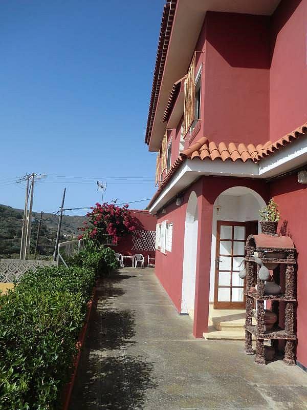 Foto - Chalet en alquiler en Santa Brígida - 313401440