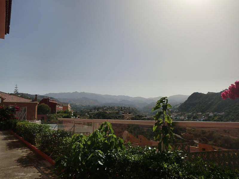 Foto - Chalet en alquiler en Santa Brígida - 313401449