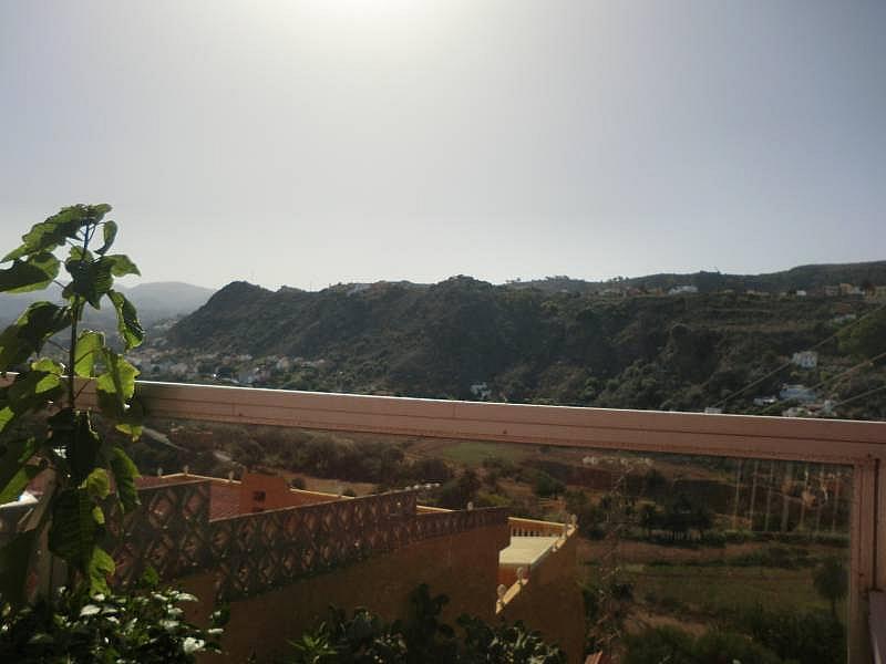 Foto - Chalet en alquiler en Santa Brígida - 313401452