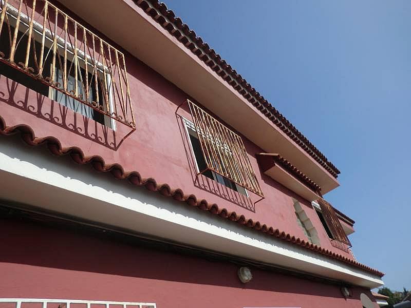 Foto - Chalet en alquiler en Santa Brígida - 313401455