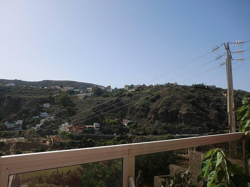 Foto - Chalet en alquiler en Santa Brígida - 313401458