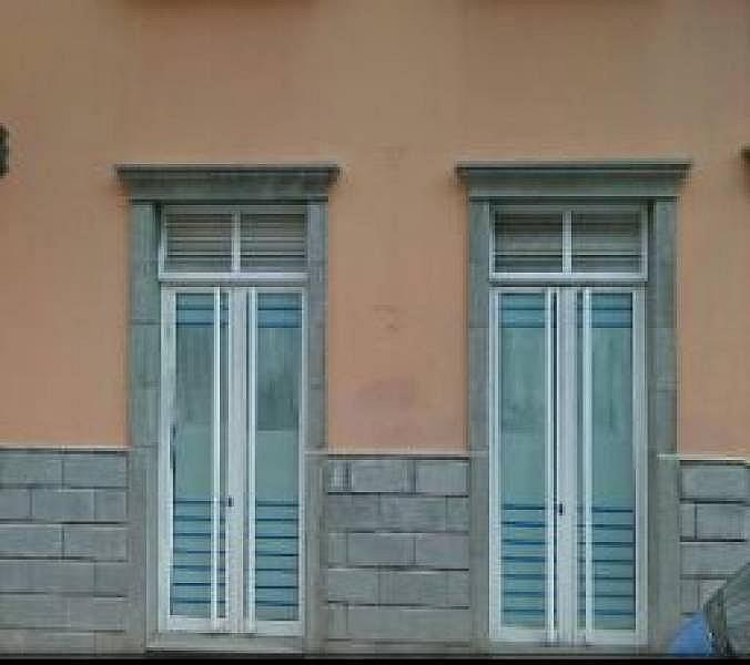 Foto - Local comercial en alquiler en Vegueta en Palmas de Gran Canaria(Las) - 315736972