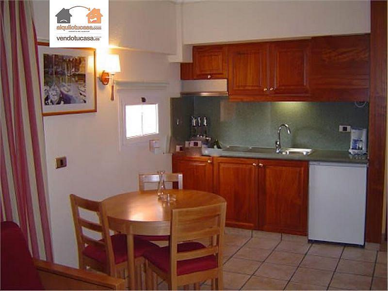 Foto - Apartamento en alquiler en Palmas de Gran Canaria(Las) - 331706650