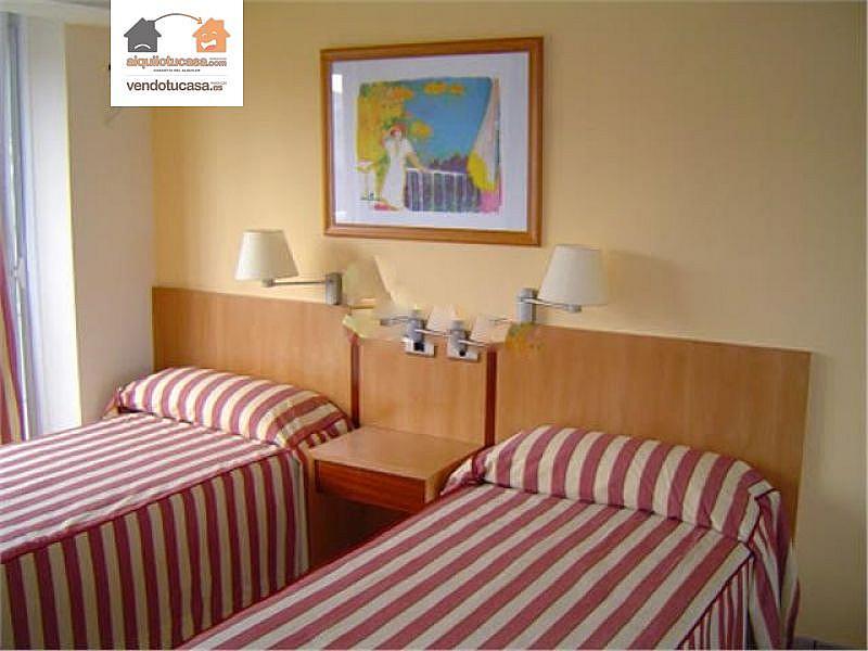 Foto - Apartamento en alquiler en Palmas de Gran Canaria(Las) - 331706653