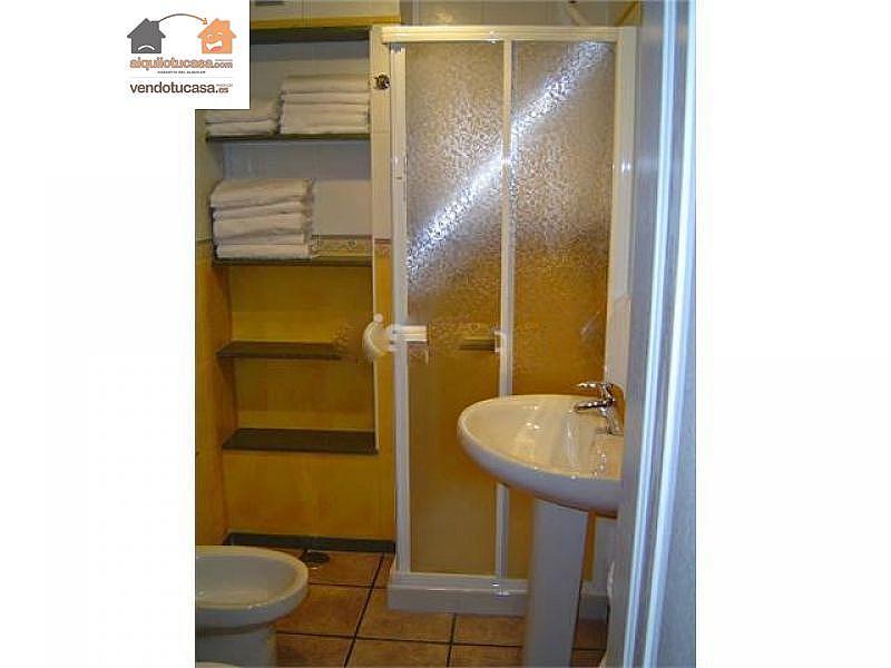 Foto - Apartamento en alquiler en Palmas de Gran Canaria(Las) - 331706656
