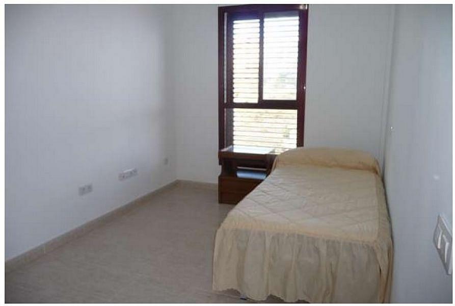 Foto - Piso en alquiler en Vegueta, Cono Sur y Tarifa en Palmas de Gran Canaria(Las) - 322805992