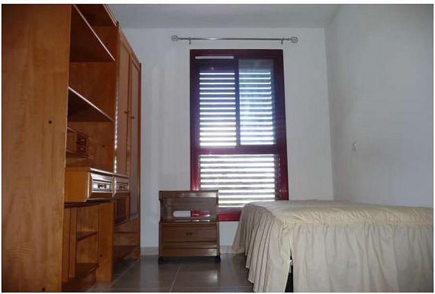Foto - Piso en alquiler en Vegueta, Cono Sur y Tarifa en Palmas de Gran Canaria(Las) - 322805995