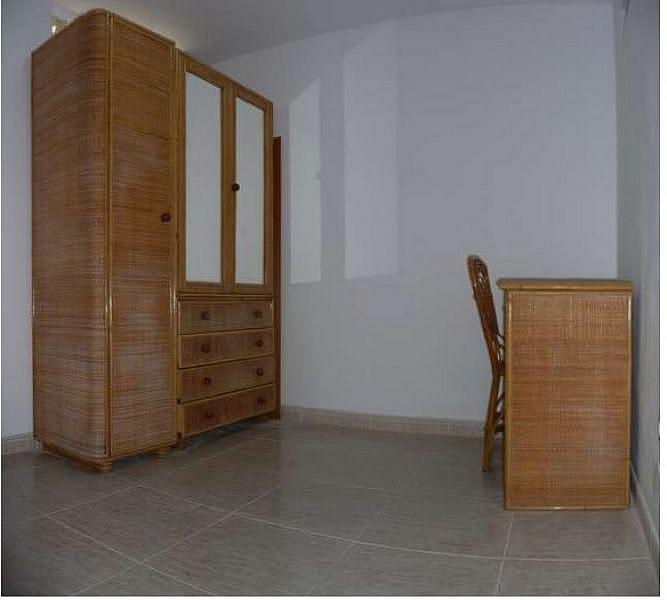 Foto - Piso en alquiler en Vegueta, Cono Sur y Tarifa en Palmas de Gran Canaria(Las) - 322805998
