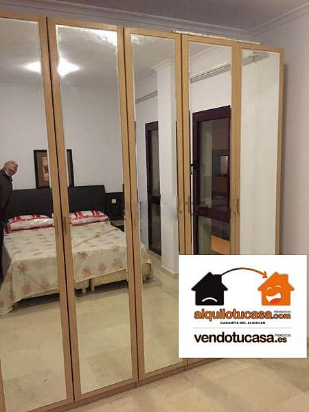 Foto - Piso en alquiler en Alcaravaneras en Palmas de Gran Canaria(Las) - 333139252