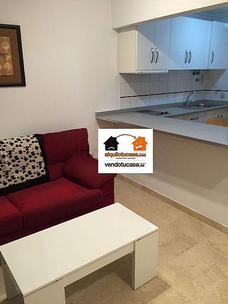 Foto - Piso en alquiler en Alcaravaneras en Palmas de Gran Canaria(Las) - 333139261
