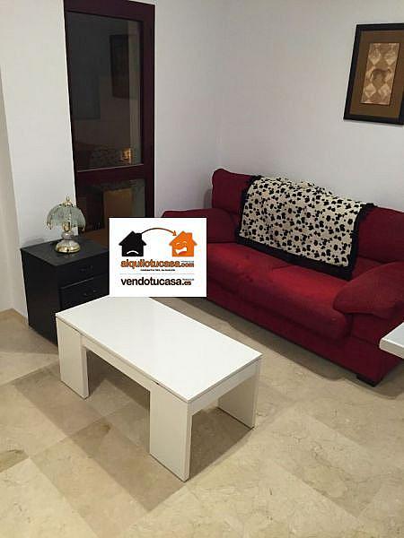 Foto - Piso en alquiler en Alcaravaneras en Palmas de Gran Canaria(Las) - 333139264