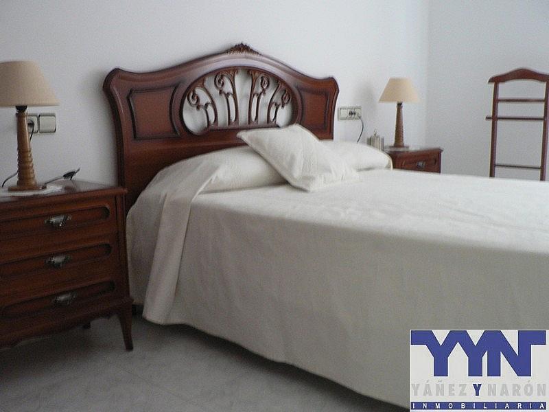 Piso en alquiler en calle Castilla, Narón - 326653938