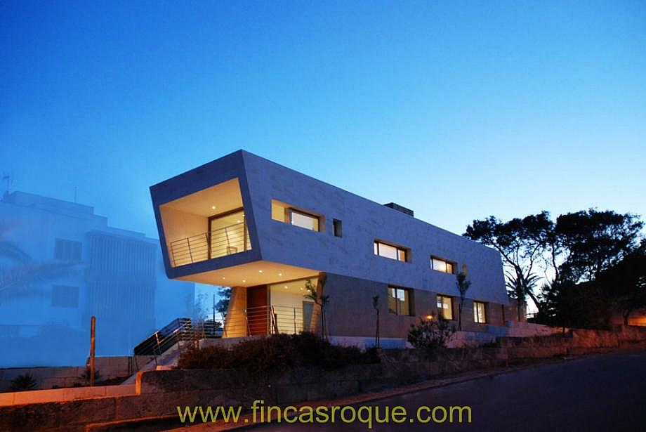 309148 - Chalet en alquiler en Alcúdia - 255813481