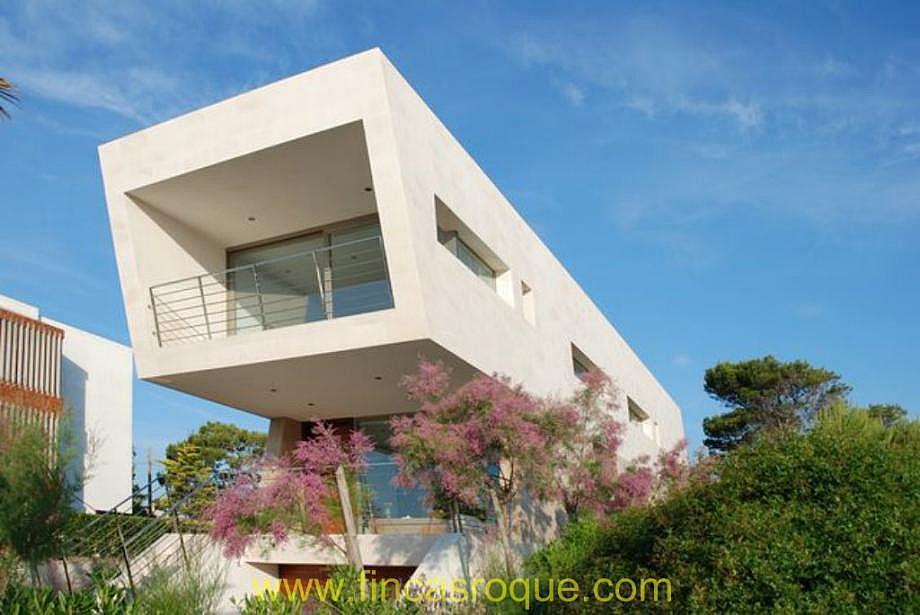 309150 - Chalet en alquiler en Alcúdia - 255813487