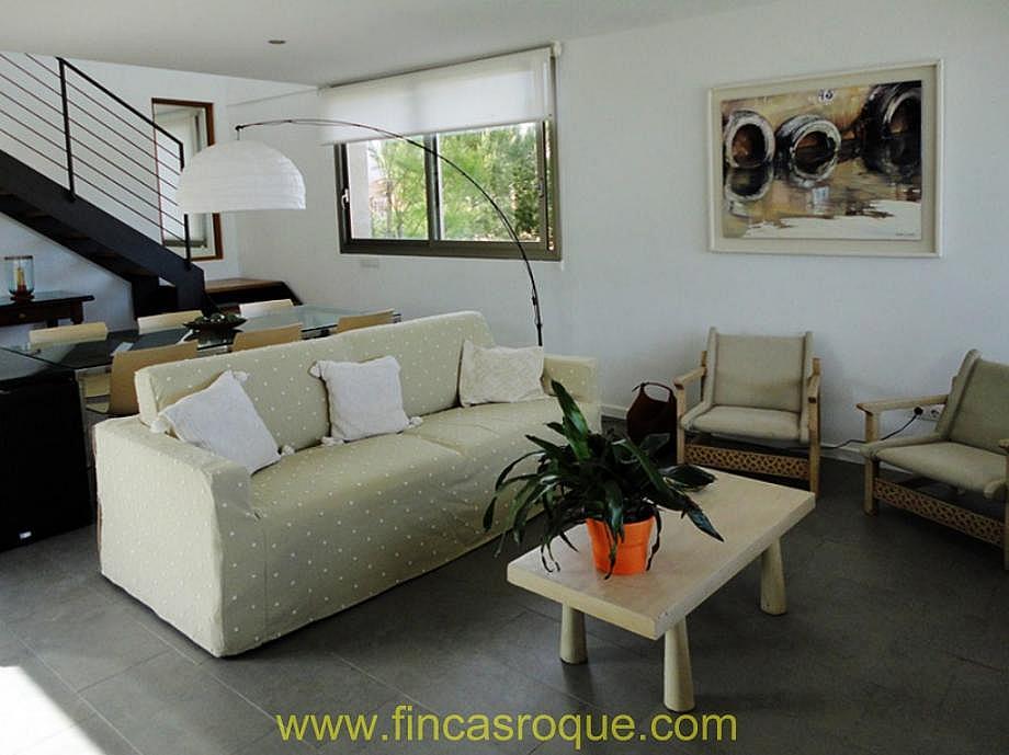309157 - Chalet en alquiler en Alcúdia - 255813508