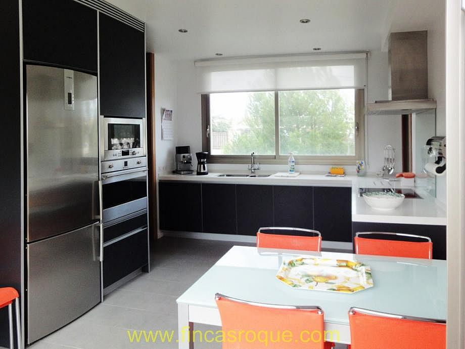 309158 - Chalet en alquiler en Alcúdia - 255813511
