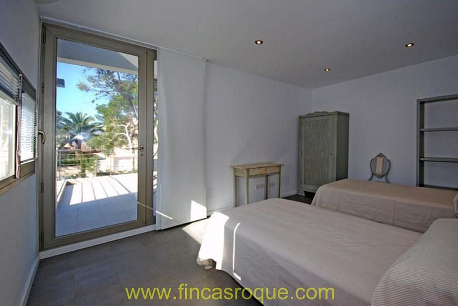 309159 - Chalet en alquiler en Alcúdia - 255813514