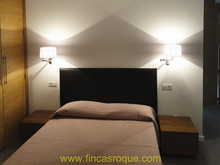 309160 - Chalet en alquiler en Alcúdia - 255813517