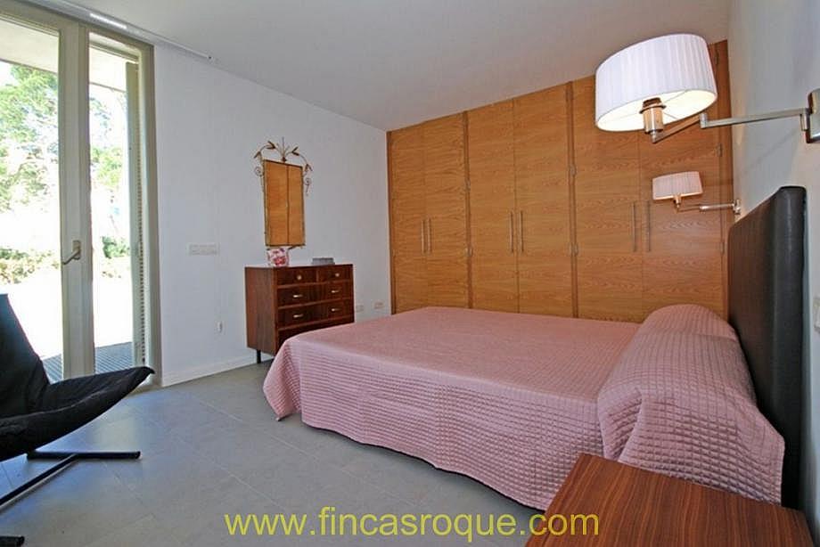 309165 - Chalet en alquiler en Alcúdia - 255813532