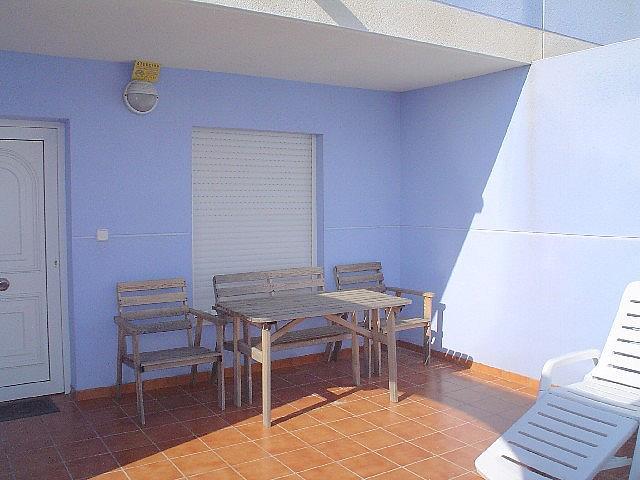 Foto 2 - Piso en alquiler en Oliva - 285941645