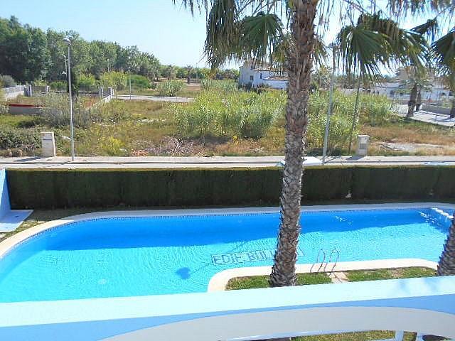 Foto 4 - Piso en alquiler en Oliva - 285941651