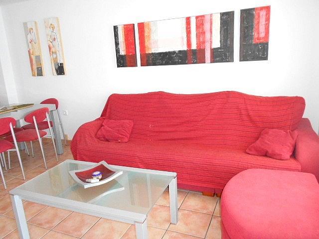 Foto 7 - Piso en alquiler en Oliva - 285941660