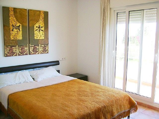 Foto 10 - Piso en alquiler en Oliva - 285941669