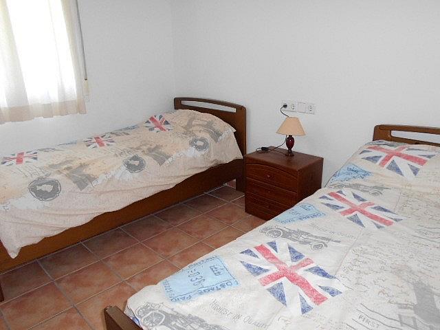 Foto 11 - Piso en alquiler en Oliva - 285941672