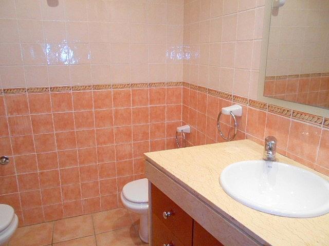 Foto 12 - Piso en alquiler en Oliva - 285941675