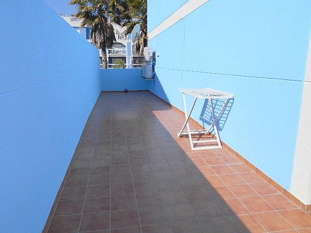 Foto 13 - Piso en alquiler en Oliva - 285941678