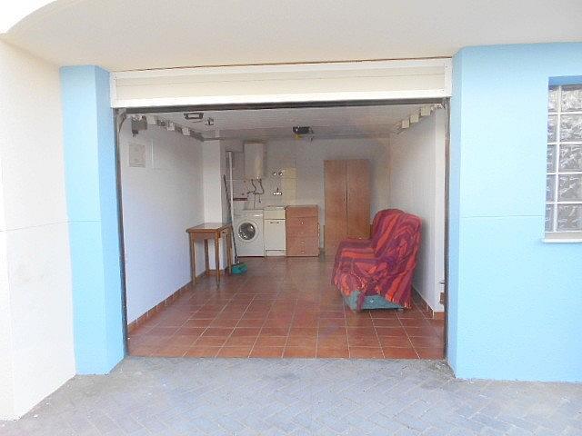 Foto 14 - Piso en alquiler en Oliva - 285941681